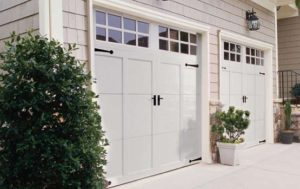Merveilleux We Have Seen Many Homeowners And Businesses Ignoring Garage Door Failures  And Pay Heavy Prices For That Simple Negligence. Many Customers Do Not  Become ...
